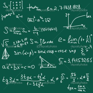 depositphotos_6182051-Mathematic