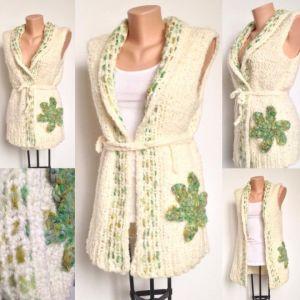 vesta-tricotata-culoarea-untului