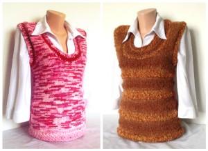 vesta-tricotata-manual