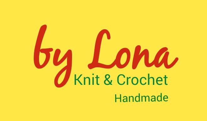Tricotaje manuale – Knitwear Crochet by Lona